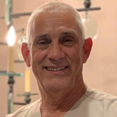 Dr. Nicholas Chelenza