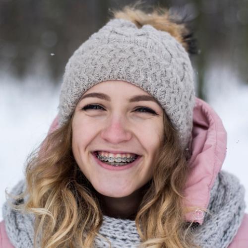 braces and orthodontics Lawton Kids Dentistry Braces Lawton OK